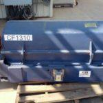 PM35000USA-1