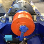 alfa-laval-3-5-gearbox